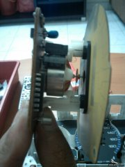side view rpm